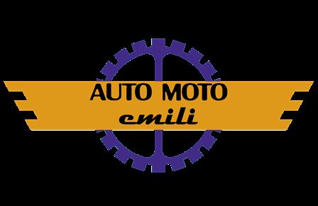 Automoto Emili