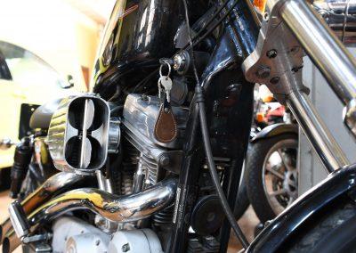 Taller Auto Moto Emili - Sa Pobla - 008